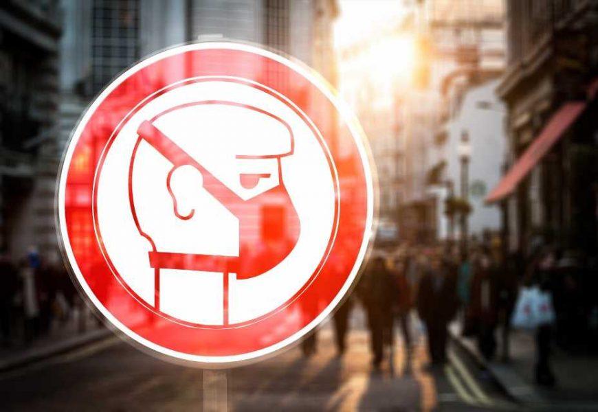 UK set to extend coronavirus lockdown