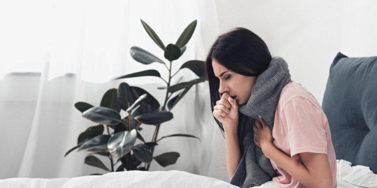 COVID-19: What to do if you are ill yourself? – Naturopathy Naturopathy Specialist Portal