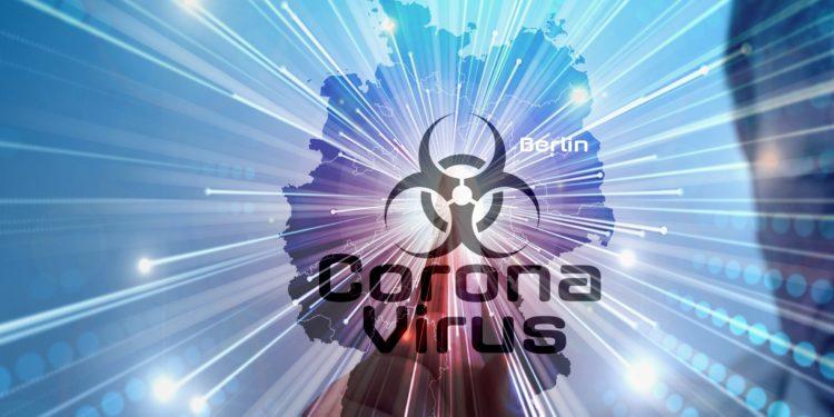 Coronavirus could favor the strokes – Naturopathy naturopathy specialist portal