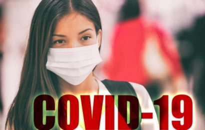 COVID-19: diarrhea as a possible Symptom of a Coronavirus infection – Naturopathy naturopathy specialist portal