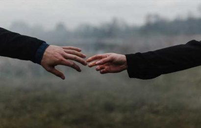 Can I Visit My Partner If We Don't Live Together?