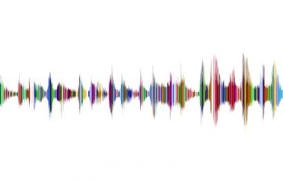 How hearing loss in old age affects the brain