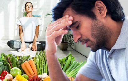 Migraine: How to prevent migraine