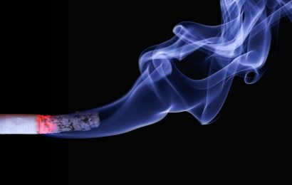COPD and smoking associated with higher COVID-19 mortality: study