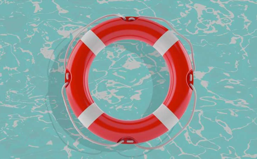 These Life-Saving Pool Safety Tips Are More Important Than Ever This Summer