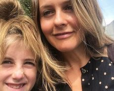 Veganism! Baths! Alicia Silverstone's Best Quotes About Raising Son Bear