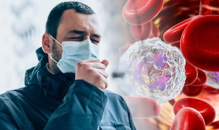 How to boost your immune system: Five things you can do during the coronavirus pandemic