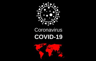 "Study confirms ""classic"" symptoms of COVID-19"