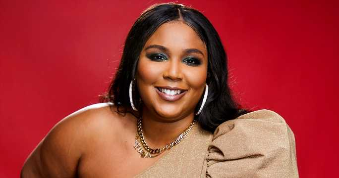 Yes, She Did! Every Time Lizzo Used Her Voice to Preach Body Positivity