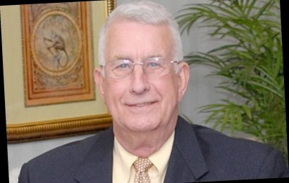 Longtime Alabama Mayor Dies of Coronavirus as Cases Surge in State