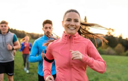 Slimming: What sports are the best Calorie burners? – Naturopathy Naturopathy Specialist Portal