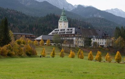 Court overturns ban: holiday makers from Corona Hotspots may again stay in Bavaria