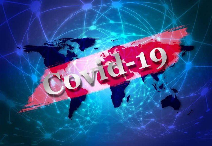 Argentina surpasses 5,000 coronavirus dead
