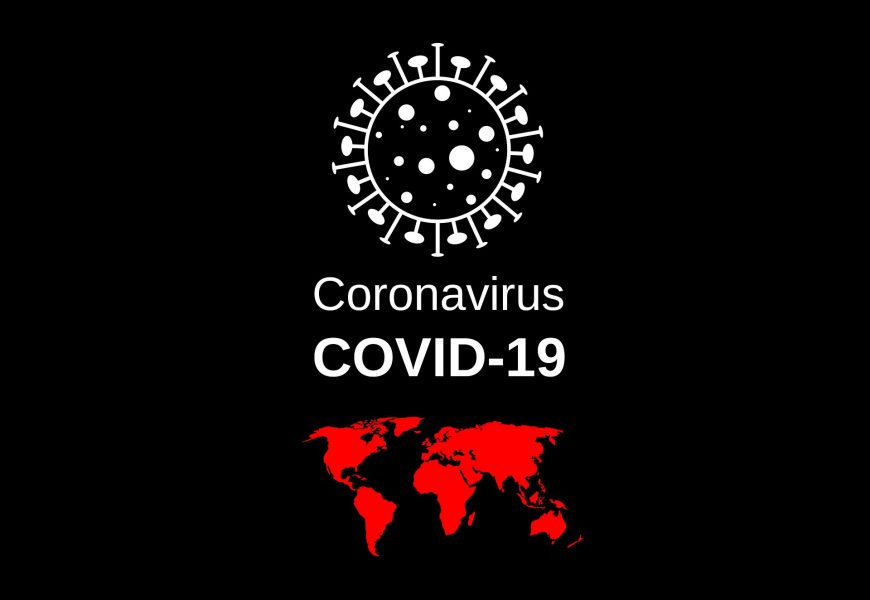 COVID-19 may have been in LA as early as last December, study suggests