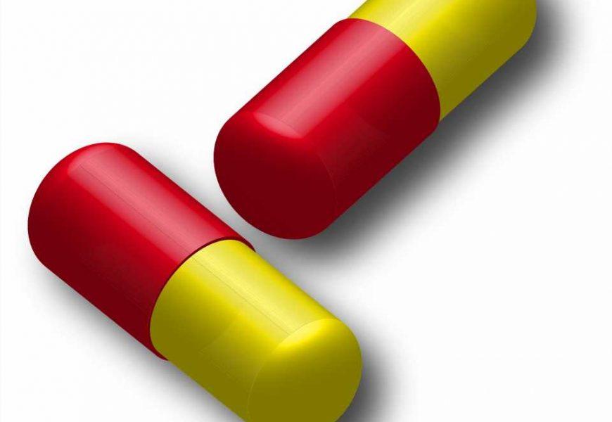 Large study finds no link between blood pressure medication and cancer