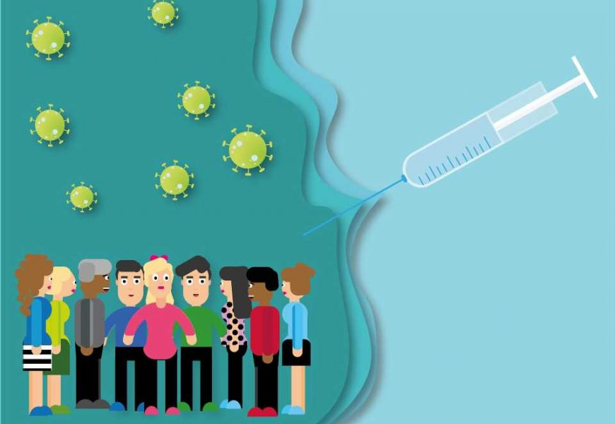 Sanofi and GSK to provide 72 million vaccine doses to Canada