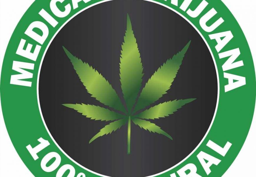 It is time to embrace cannabis for medicinal use, say experts