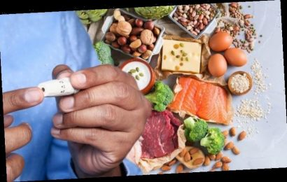 Type 2 diabetes warning – avoid this popular food item or increase your risk