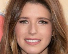 Katherine Schwarzenegger Talks Postpartum Depression and Anxiety