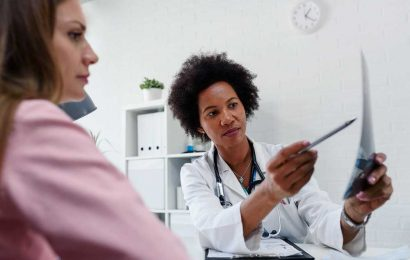 What to Know About Genetic Testing for Breast Cancer