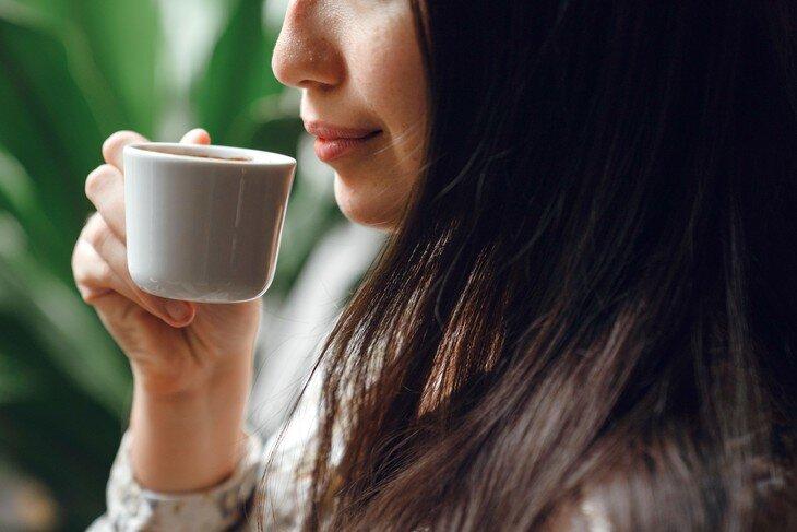 Sensory scientists encourage smell checks to fight COVID-19 spread