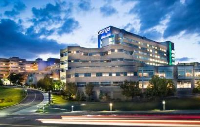 Telehealth ICU tech helps Geisinger quickly expand capacity and enhance care