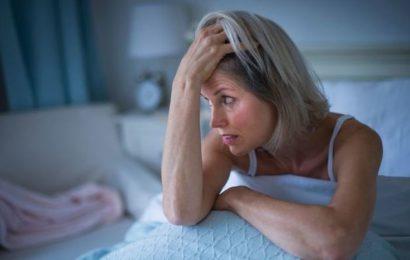Sleep: The ten tricks to help you fall asleep fast