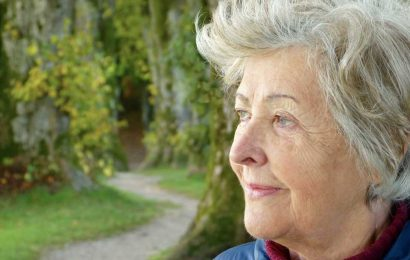 The danger of Z-drugs for dementia patients