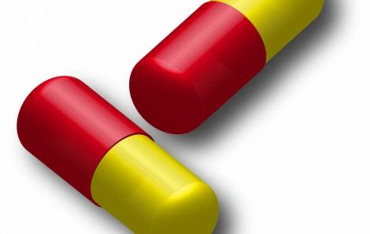 Researchers find evidence support relationship between finasteride and suicidality