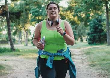 Bursts of exercise may improve metabolic health
