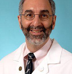 Gutmann receives Neuro-oncology Scientific Award