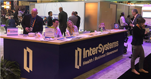 InterSystems updates HealthShare with expanded FHIR capabilities