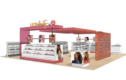 Analysts Applaud Ulta and Target Partnership, but Prestige Brands Quiet