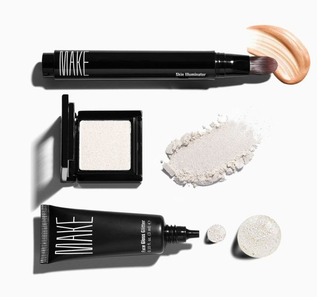 Make Beauty Acquired, Relaunch Set for 2021