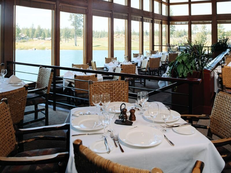 With cold weather forcing patrons inside, how safe are restaurants?