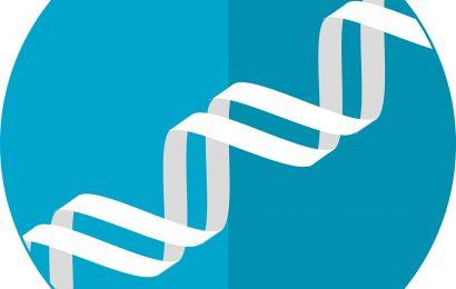 Scientists identify genetic risks of rare inflammatory disease