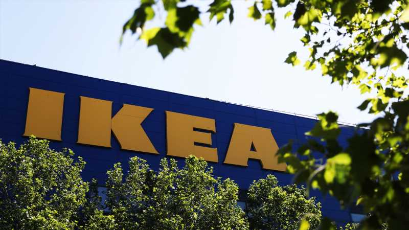 The Real Reason You Won't See IKEA Catalogs Anymore
