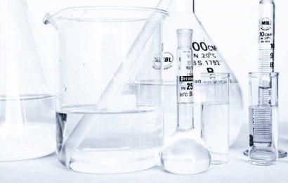 Study reveals surprising benefit of clonal hematopoiesis in allogeneic transplants