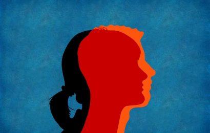 Discriminatory policies threaten care for transgender, gender diverse individuals