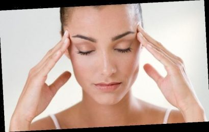 Types of headache: What's the difference between a headache and a migraine?
