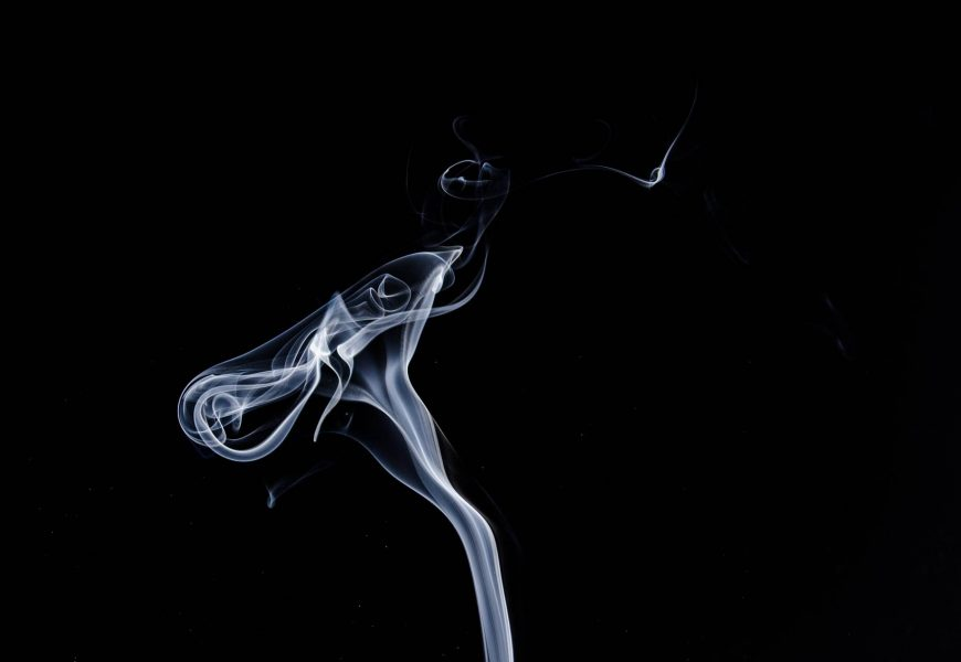 A good time to quit: Smoking and vaping amid COVID-19