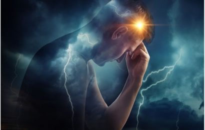 Can Weather or Air Pollution Trigger Migraine?