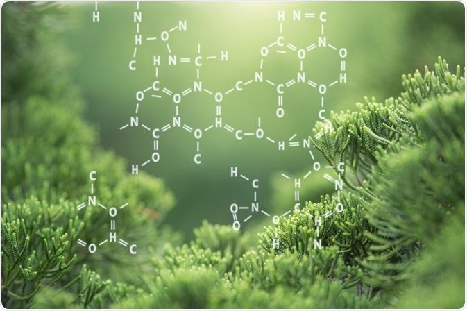 MALDI-TOF in Organic Chemistry