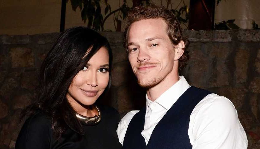 Ryan Dorsey Praises His and Naya Rivera's 'Strong' Son After 'Tough 2020'