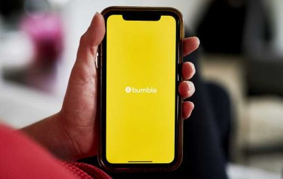 Dating App Bumble Bans Body Shaming: 'Find Something Else to Talk About'