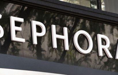 Sephora Created New Company Policies to Combat In-Store Racism