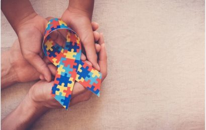 Can Eating Behaviors Indicate Autism?