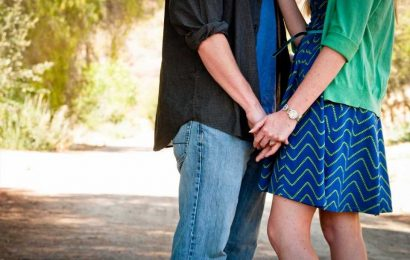 How accurate are first impressions on a first date?