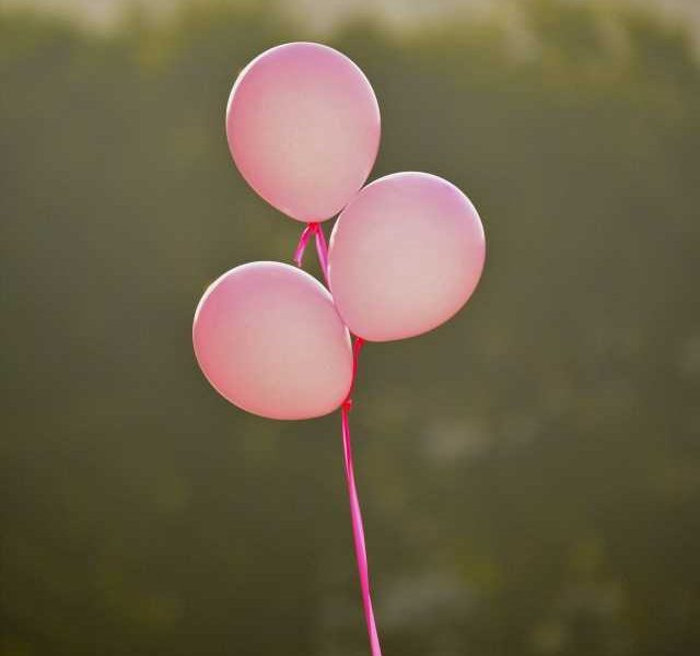 Perception critical to women's breast reconstruction decision making