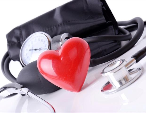 Diagnosis of angina